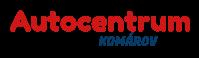 AUTOCENTRUM KOMÁROV